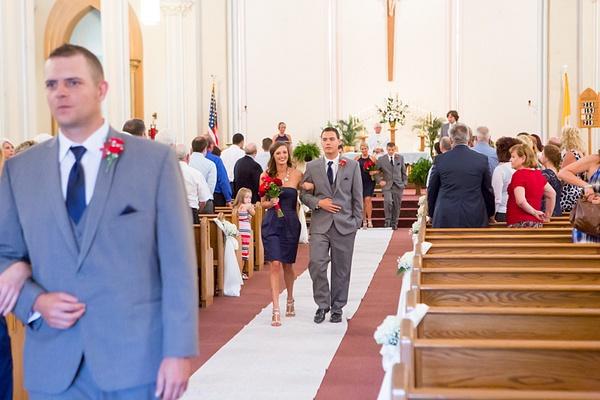 brittany-adam-wedding-2111 by MarkArndt