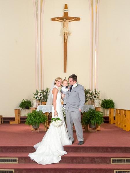 brittany-adam-wedding-2211 by MarkArndt