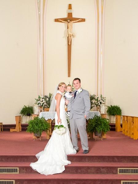 brittany-adam-wedding-2212