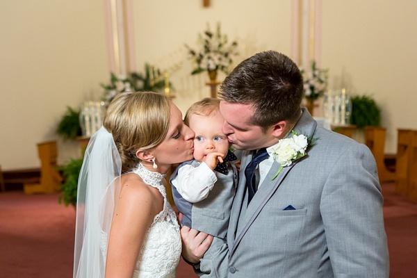 brittany-adam-wedding-2215 by MarkArndt