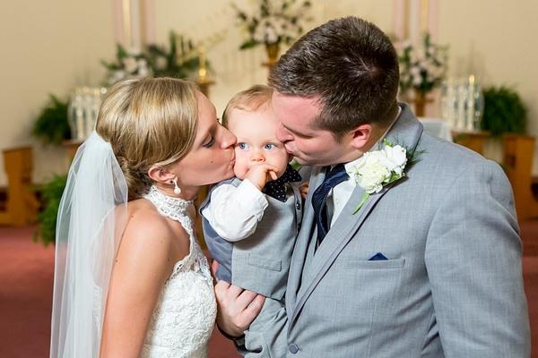 brittany-adam-wedding-2216 by MarkArndt