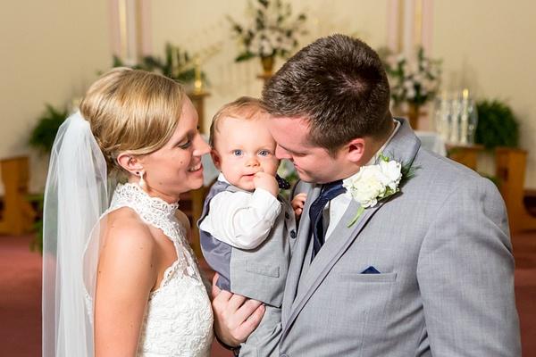 brittany-adam-wedding-2217 by MarkArndt