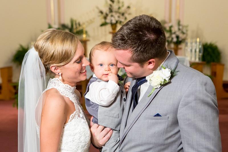 brittany-adam-wedding-2217