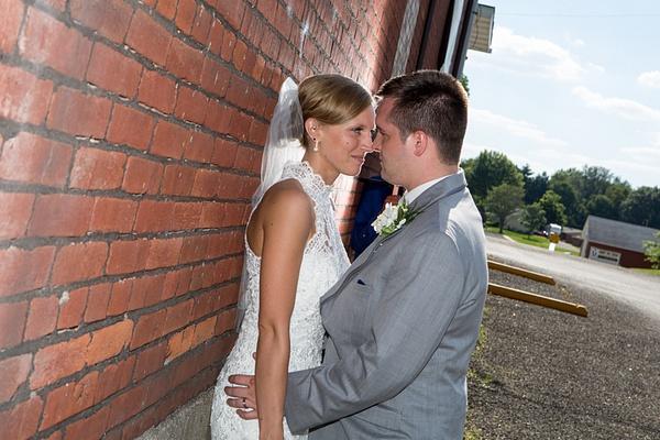 brittany-adam-wedding-2224 by MarkArndt