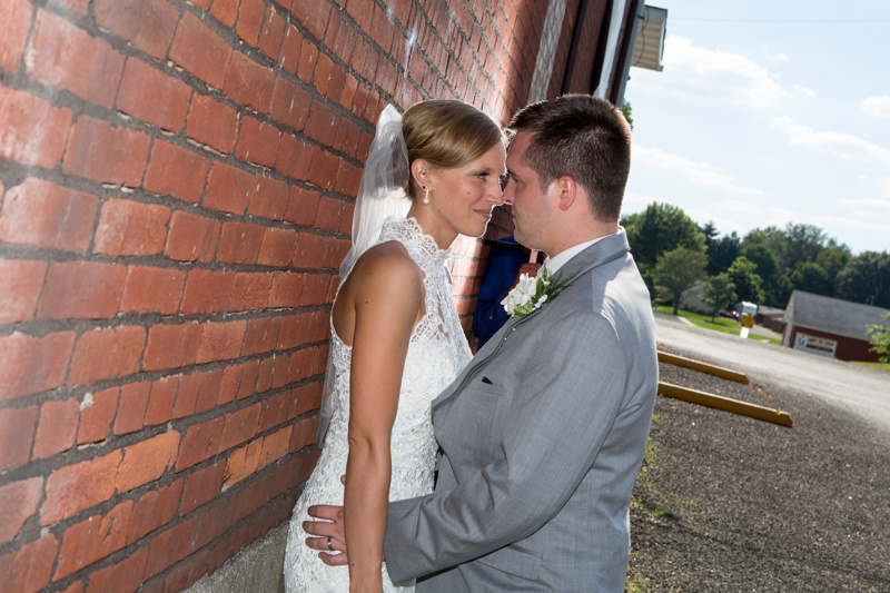 brittany-adam-wedding-2224