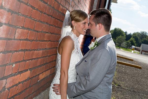brittany-adam-wedding-2225 by MarkArndt