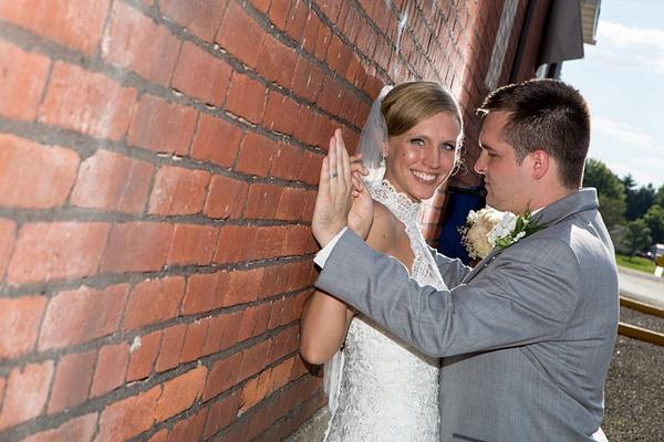 brittany-adam-wedding-2226 by MarkArndt