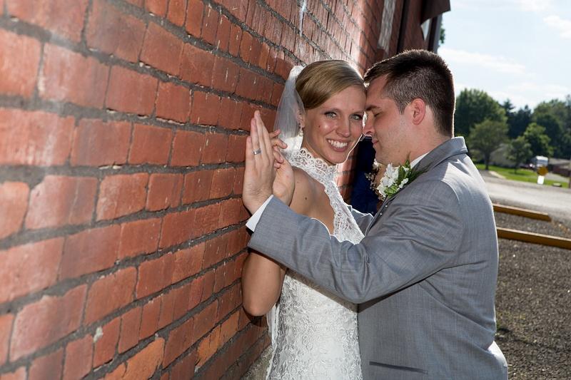 brittany-adam-wedding-2228