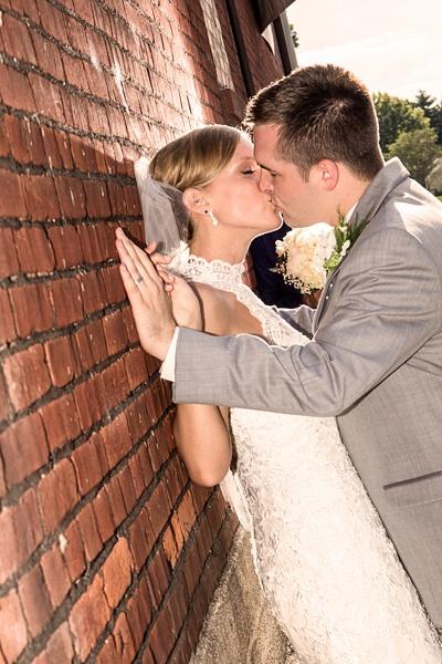 brittany-adam-wedding-2229-2 by MarkArndt