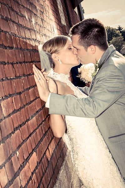 brittany-adam-wedding-2229-3