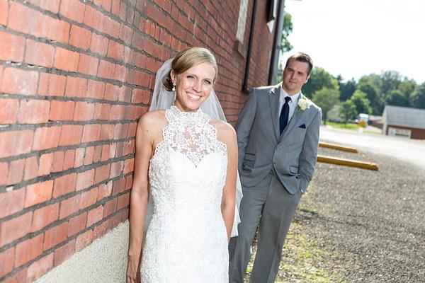 brittany-adam-wedding-2230 by MarkArndt