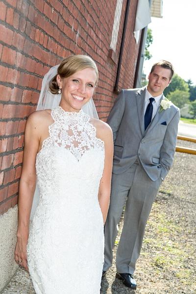 brittany-adam-wedding-2231 by MarkArndt