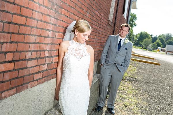 brittany-adam-wedding-2232 by MarkArndt