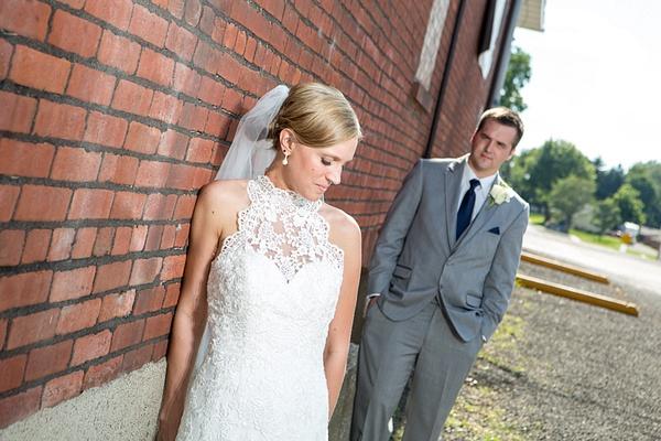 brittany-adam-wedding-2233 by MarkArndt