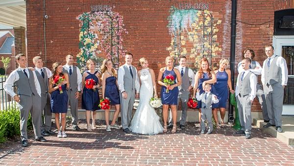brittany-adam-wedding-2234 by MarkArndt
