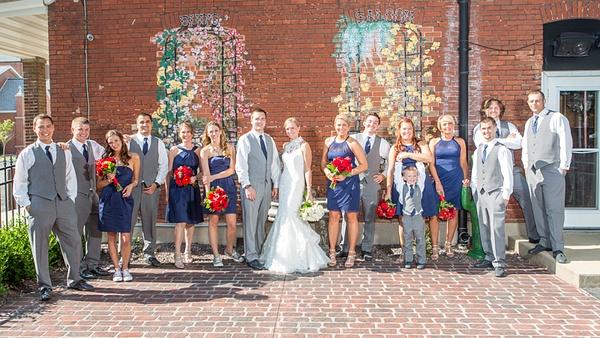 brittany-adam-wedding-2235 by MarkArndt