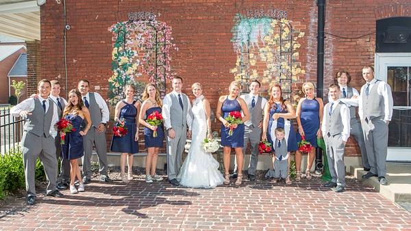 brittany-adam-wedding-2236 by MarkArndt