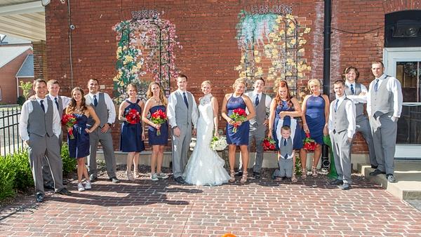 brittany-adam-wedding-2237 by MarkArndt