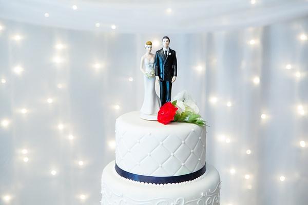 brittany-adam-wedding-2244 by MarkArndt