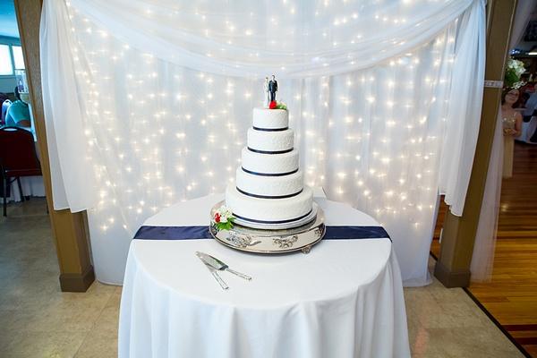 brittany-adam-wedding-2241 by MarkArndt