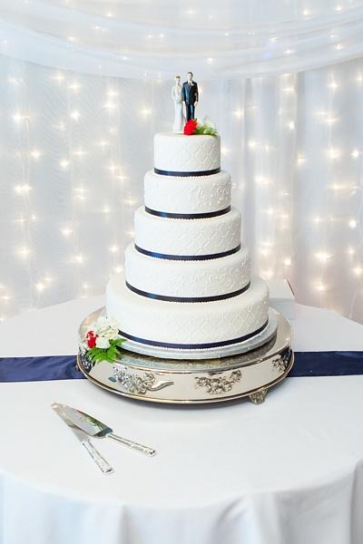 brittany-adam-wedding-2242 by MarkArndt
