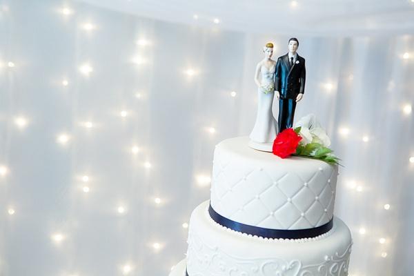 brittany-adam-wedding-2243 by MarkArndt