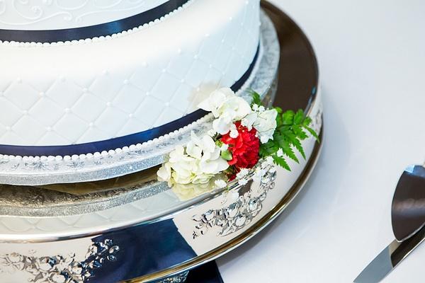brittany-adam-wedding-2245 by MarkArndt