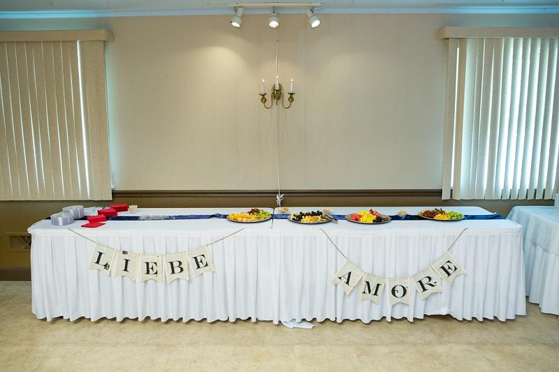 brittany-adam-wedding-2253