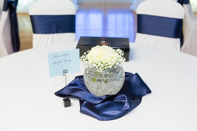 brittany-adam-wedding-2259