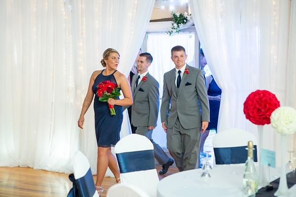 brittany-adam-wedding-2264 by MarkArndt