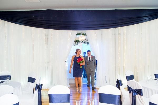 brittany-adam-wedding-2266 by MarkArndt