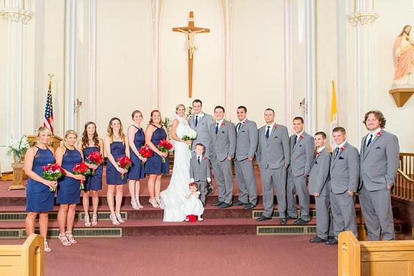 brittany-adam-wedding-2174 by MarkArndt