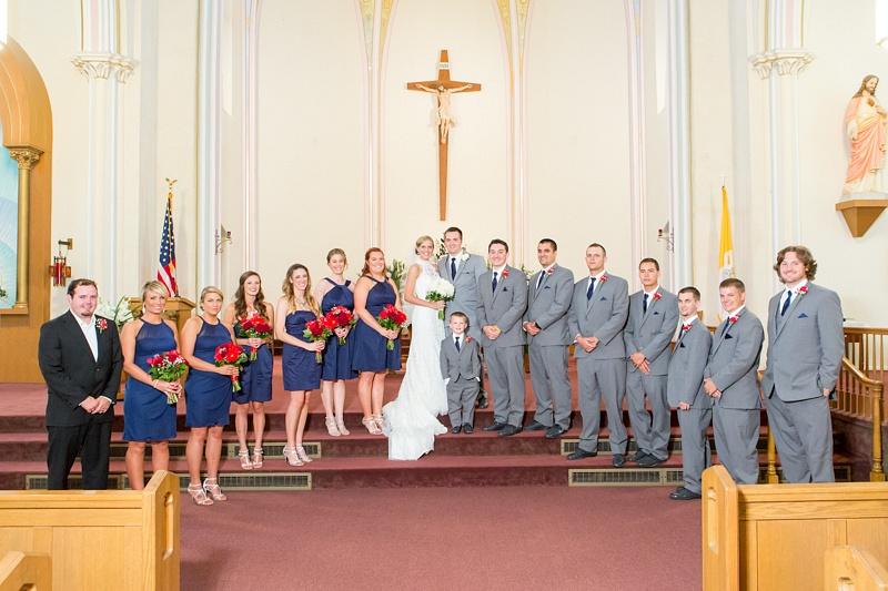 brittany-adam-wedding-2175