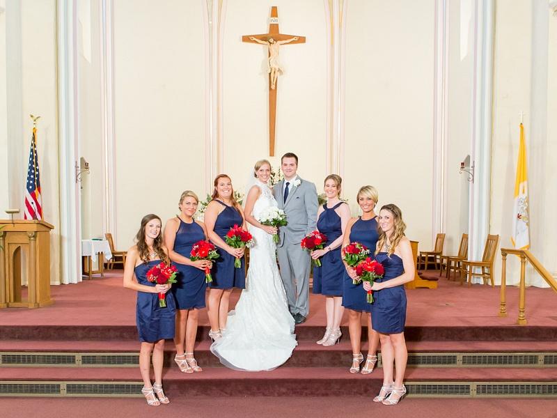 brittany-adam-wedding-2178