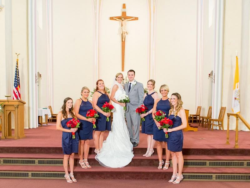 brittany-adam-wedding-2179