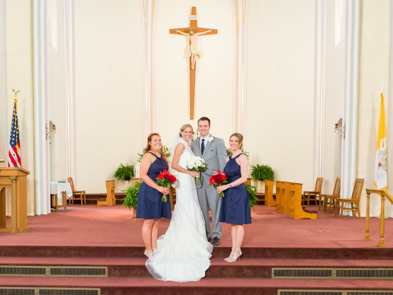brittany-adam-wedding-2180