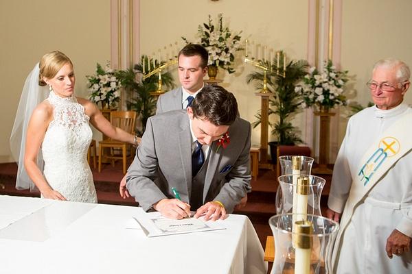 brittany-adam-wedding-2183 by MarkArndt