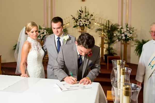 brittany-adam-wedding-2184 by MarkArndt