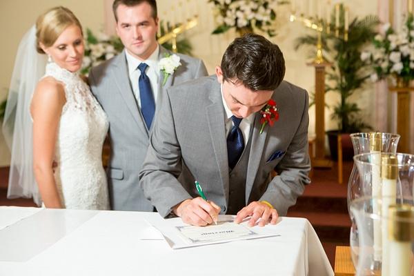 brittany-adam-wedding-2185 by MarkArndt