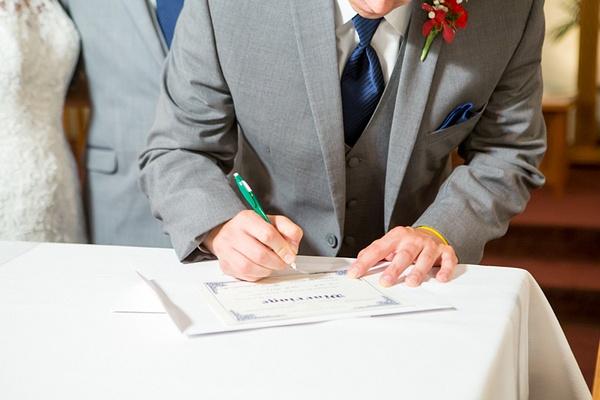 brittany-adam-wedding-2186 by MarkArndt
