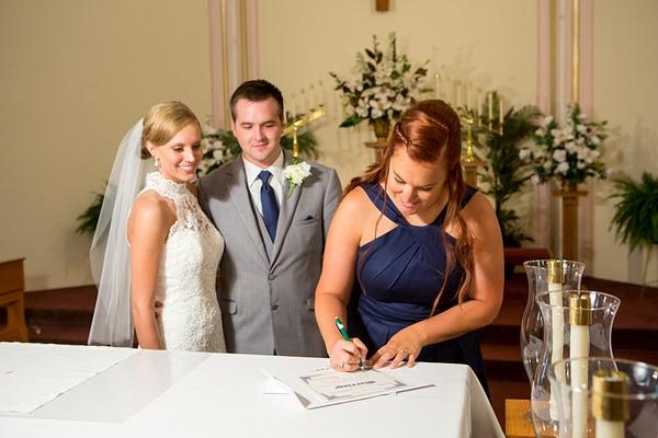 brittany-adam-wedding-2187 by MarkArndt