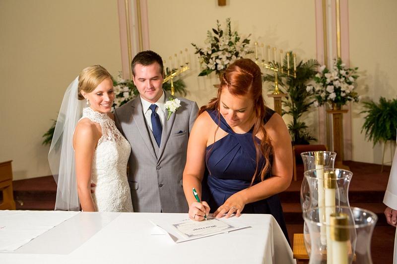 brittany-adam-wedding-2188