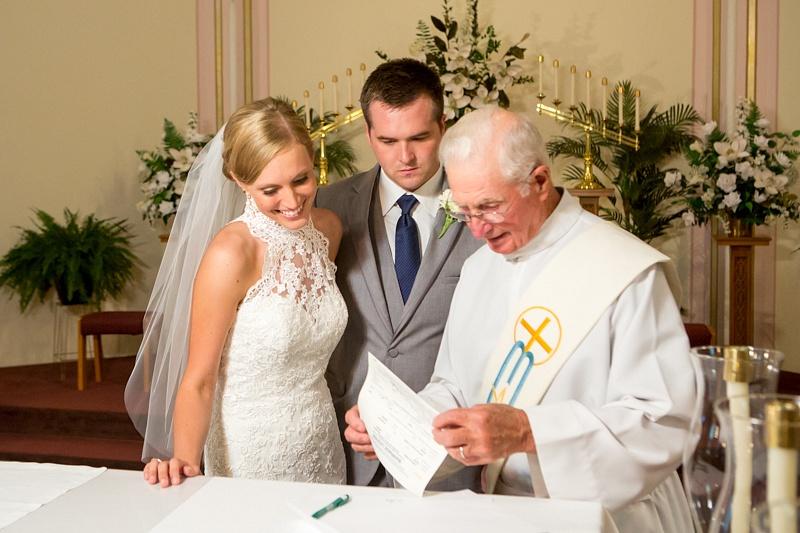 brittany-adam-wedding-2192