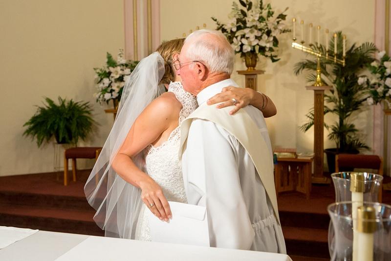 brittany-adam-wedding-2193