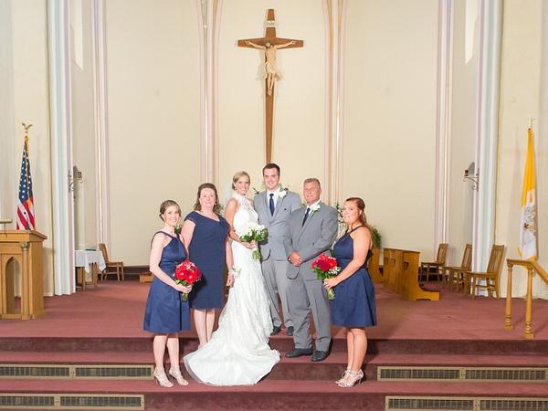 brittany-adam-wedding-2195 by MarkArndt
