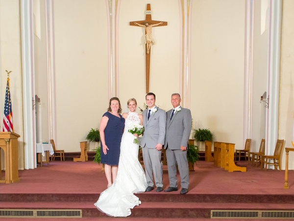brittany-adam-wedding-2197 by MarkArndt