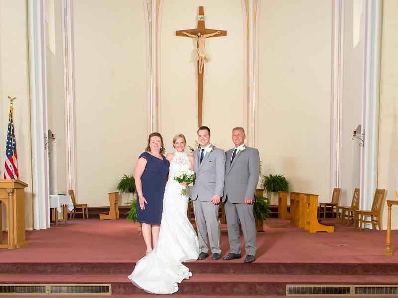 brittany-adam-wedding-2198