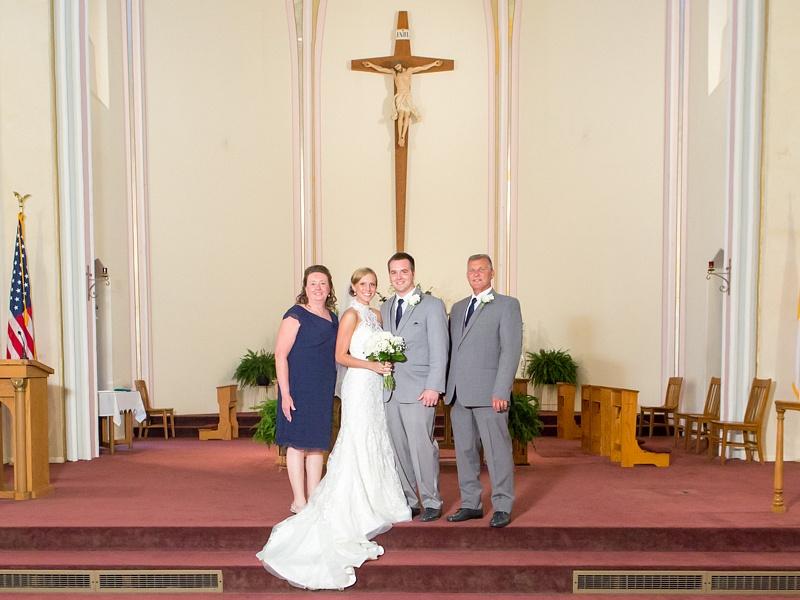 brittany-adam-wedding-2199