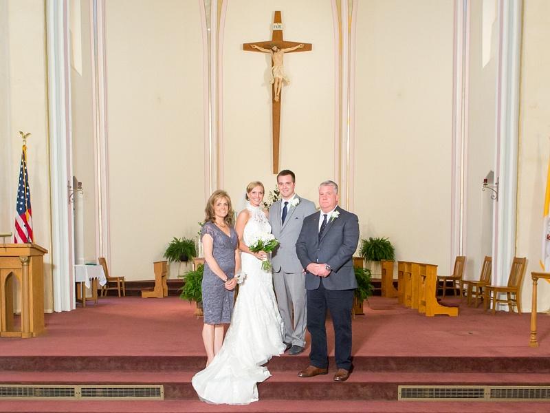 brittany-adam-wedding-2201