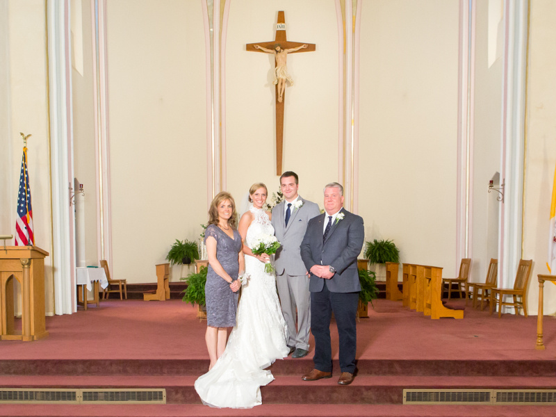 brittany-adam-wedding-2202